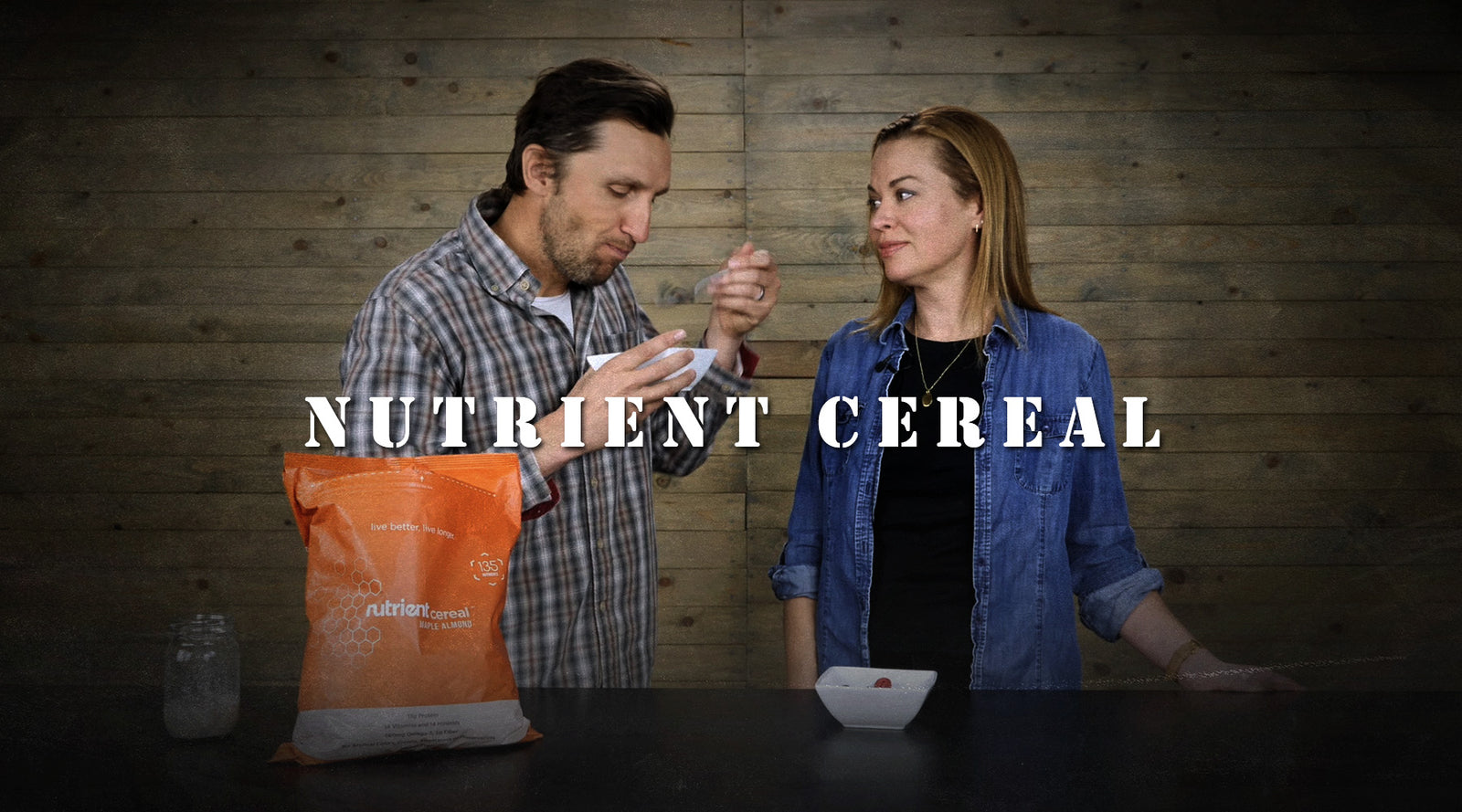 VideoThumbnail_Cereal_1600x