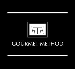Gourmet Method