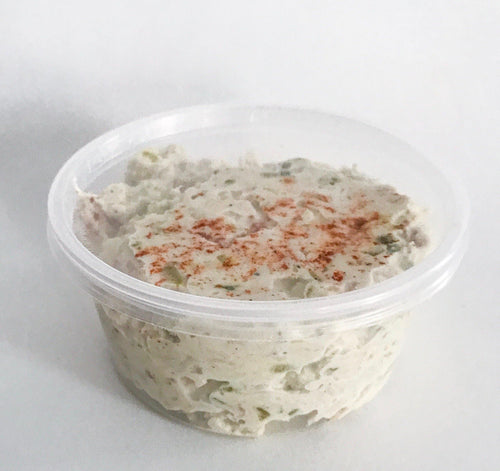 Chicken Salad (Pint) - Gourmet Method