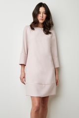Esmarella Dress