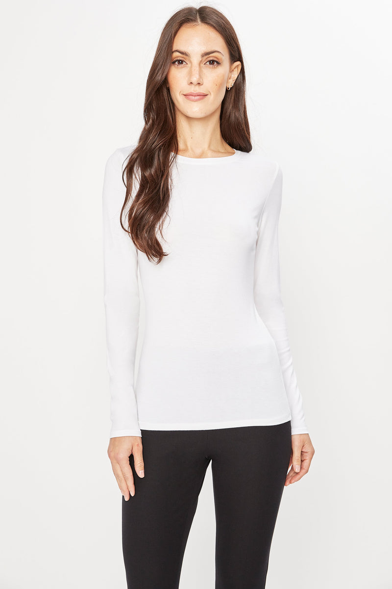 Lita Long Sleeve