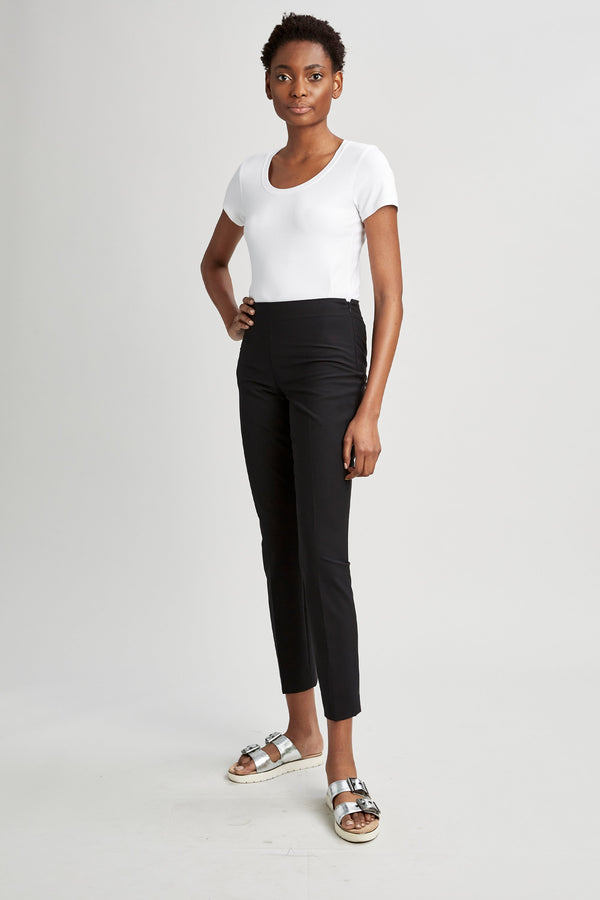 Juliette Long Pant