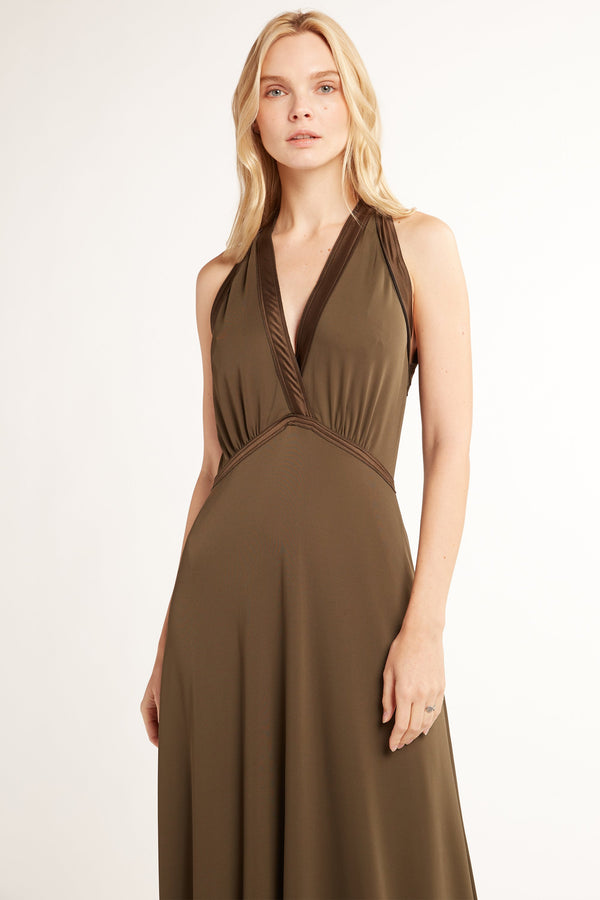 Everly Dress
