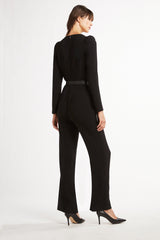 Campbell Jumpsuit
