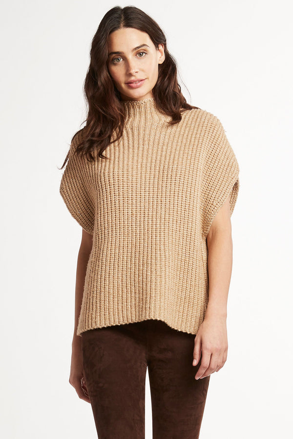 Kalyn Sweater