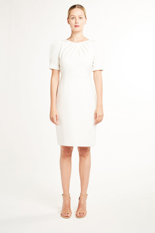 Delphine Dress