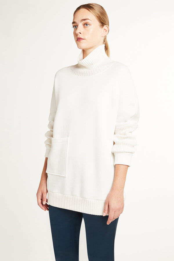 Reeve Knit
