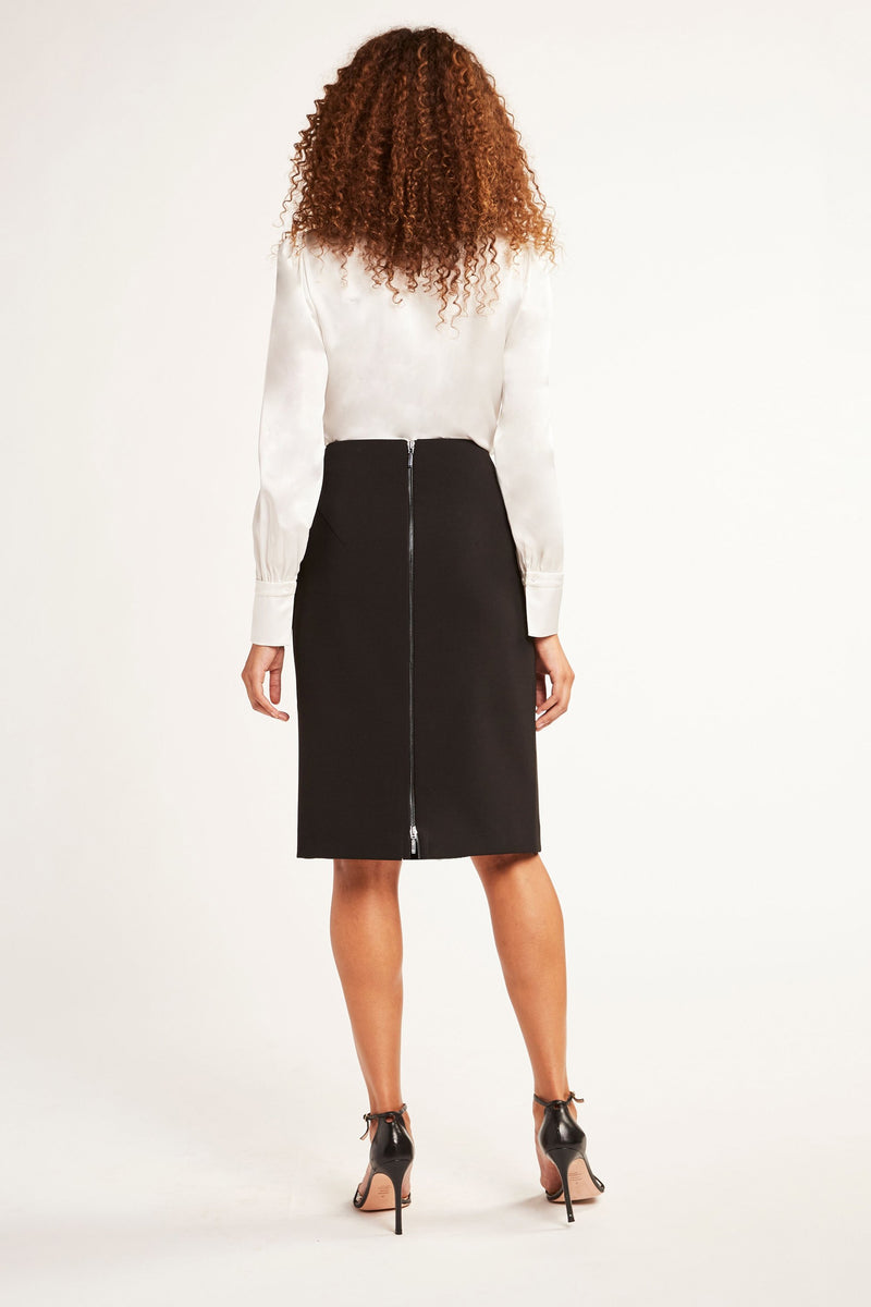 Tracey Skirt