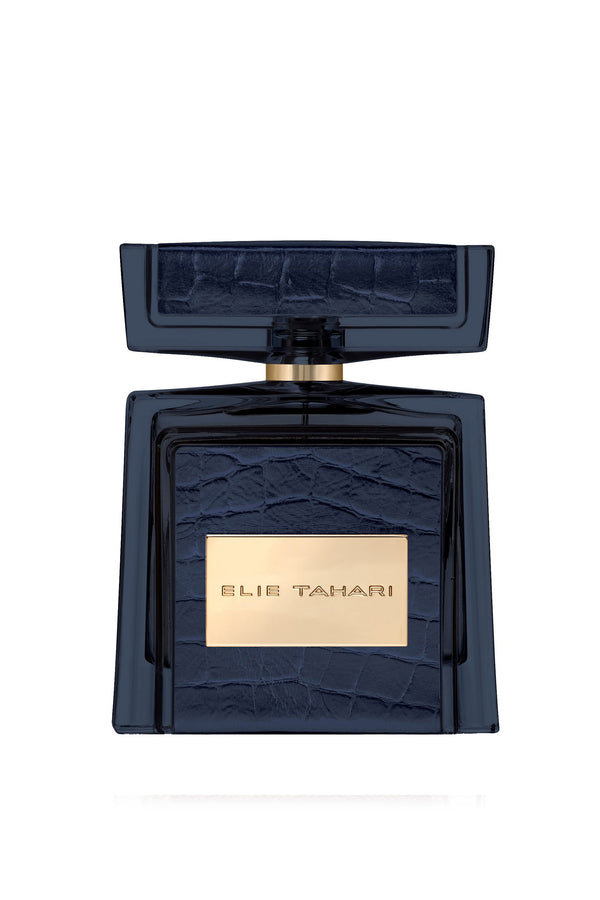 Elie Tahari Night Fragrance 100ML