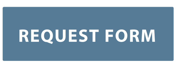 Custom Request Form Button