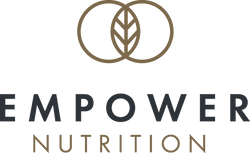 Katie Crokus - Empower Nutrition