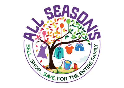 All Seasons Resale