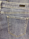 KUT Kloth womens jeans Size 14 Jeans 4G