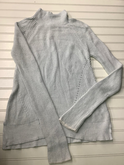 Women's Gap Baby Blue Size XS Sweater 1B