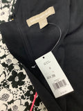 Banana Republic Size 8 Dress 1B