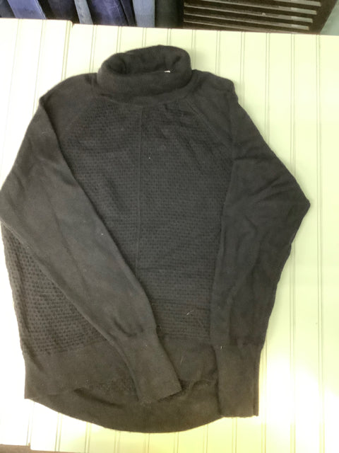 Gap Black Size XS Sweater 1B