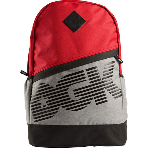 BACKPACK DGK ANGLE DOWNTOWN