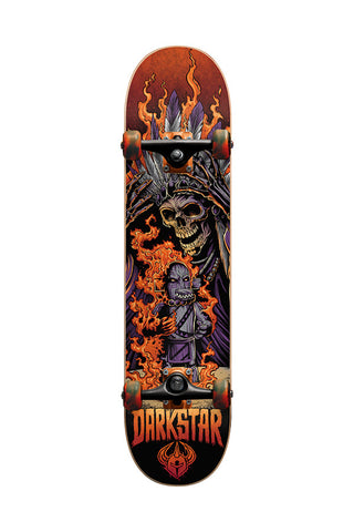 DARKSTAR COMPLETE TORCH 8.0
