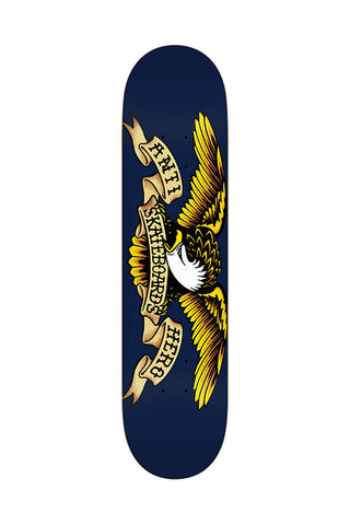 DECK ANTI HERO CLASSIC EAGLE XLG 8.5