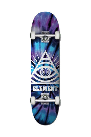 ELEMENT COMPLETE DYE TRIPPIN 7.75