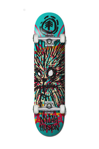ELEMENT COMPLETE NYJAH LION TWIG 7.625