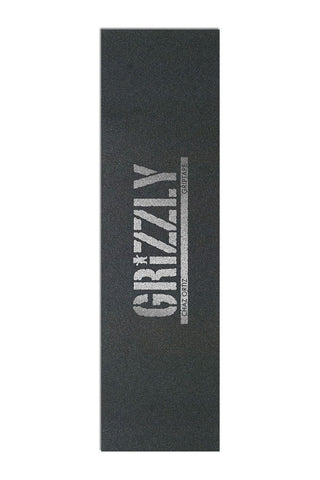 GRIP GRIZZLY CHAZ PRO 3M REFLECTIVE