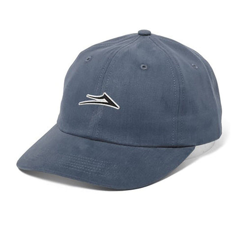 HAT LAKAI FLARE DAD COOL RIVER
