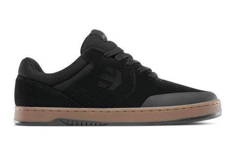 SHOES ETNIES MARANA MICHELIN BLK/RED/GUM