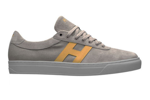SHOES HUF SOTO TAUPE