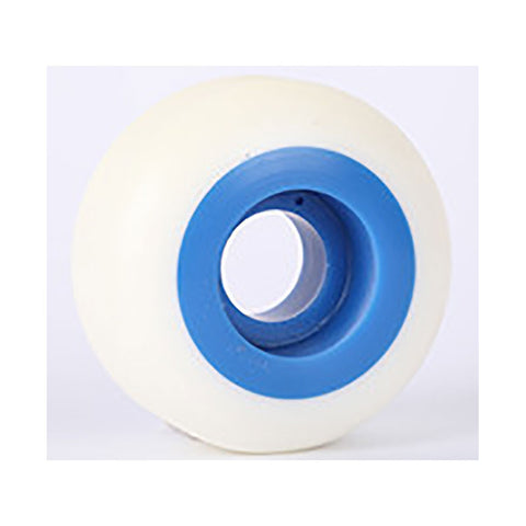 WHEELS LIGHTSPEED 50mm BLUE