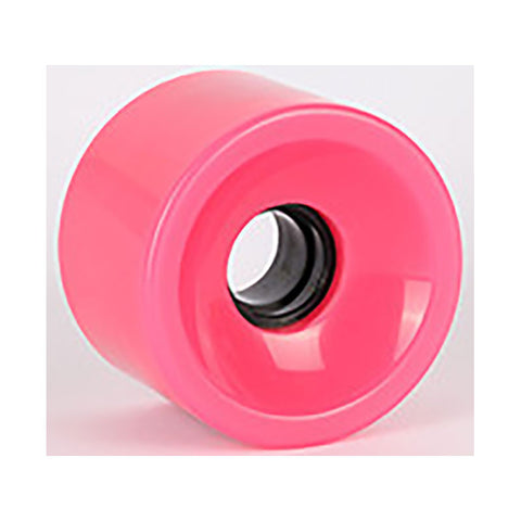 WHEELS LIGHTSPEED 7051 70mm PINK