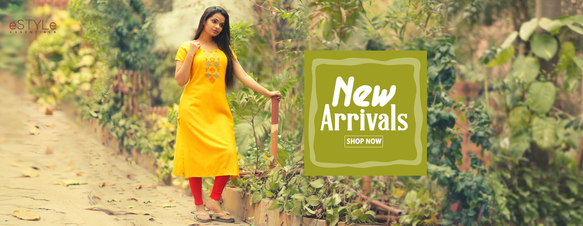 b9e271e8d5 Buy Designer Women Kurtas, Trendy Salwar Kameez, Leggings, Indian Ethnic  Jewellery & Fashion Handbags India - Fashion Equation – Fashionequation
