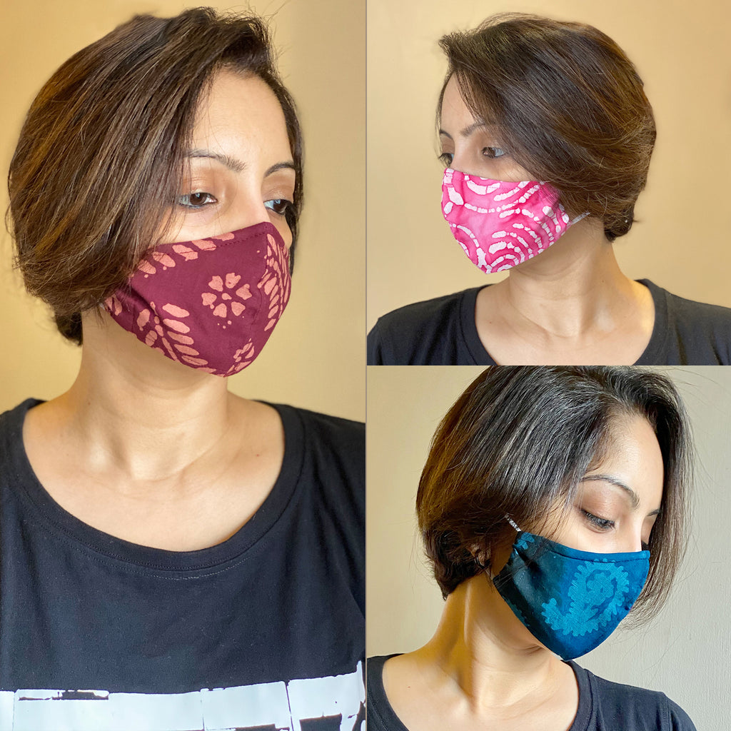 Protective-3-Layer-designer-mask-(pack-of-3)-FEM01-11