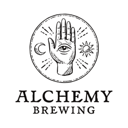 Alchemy Brewing