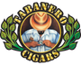 Tabanero Cigars Wholesale