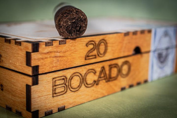 Wholesale Bocado