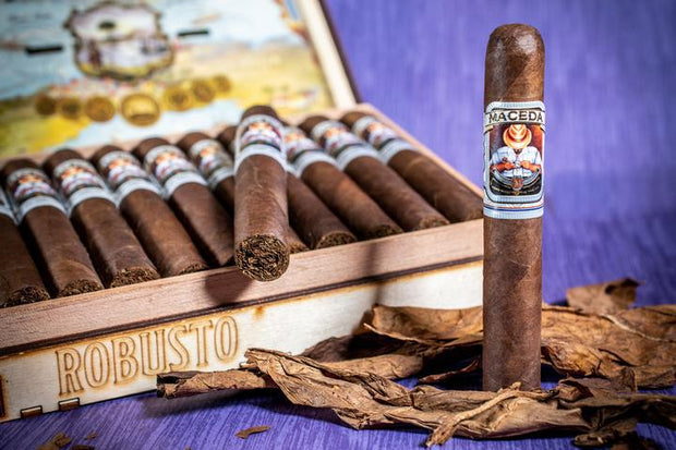Wholesale Robusto