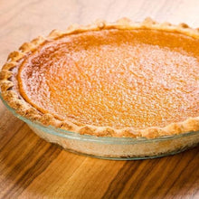 Load image into Gallery viewer, Brown Butter Sweet Potato Pie
