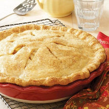 Load image into Gallery viewer, Classic Wild Pear Pie