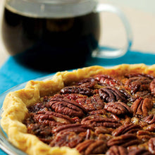 Load image into Gallery viewer, Classic Pecan Buttermilk Pie