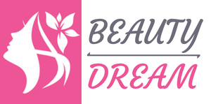 A Beauty Dream Store