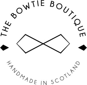 The Bowtie Boutique