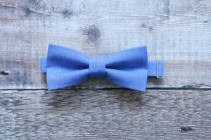 Slim Bowties