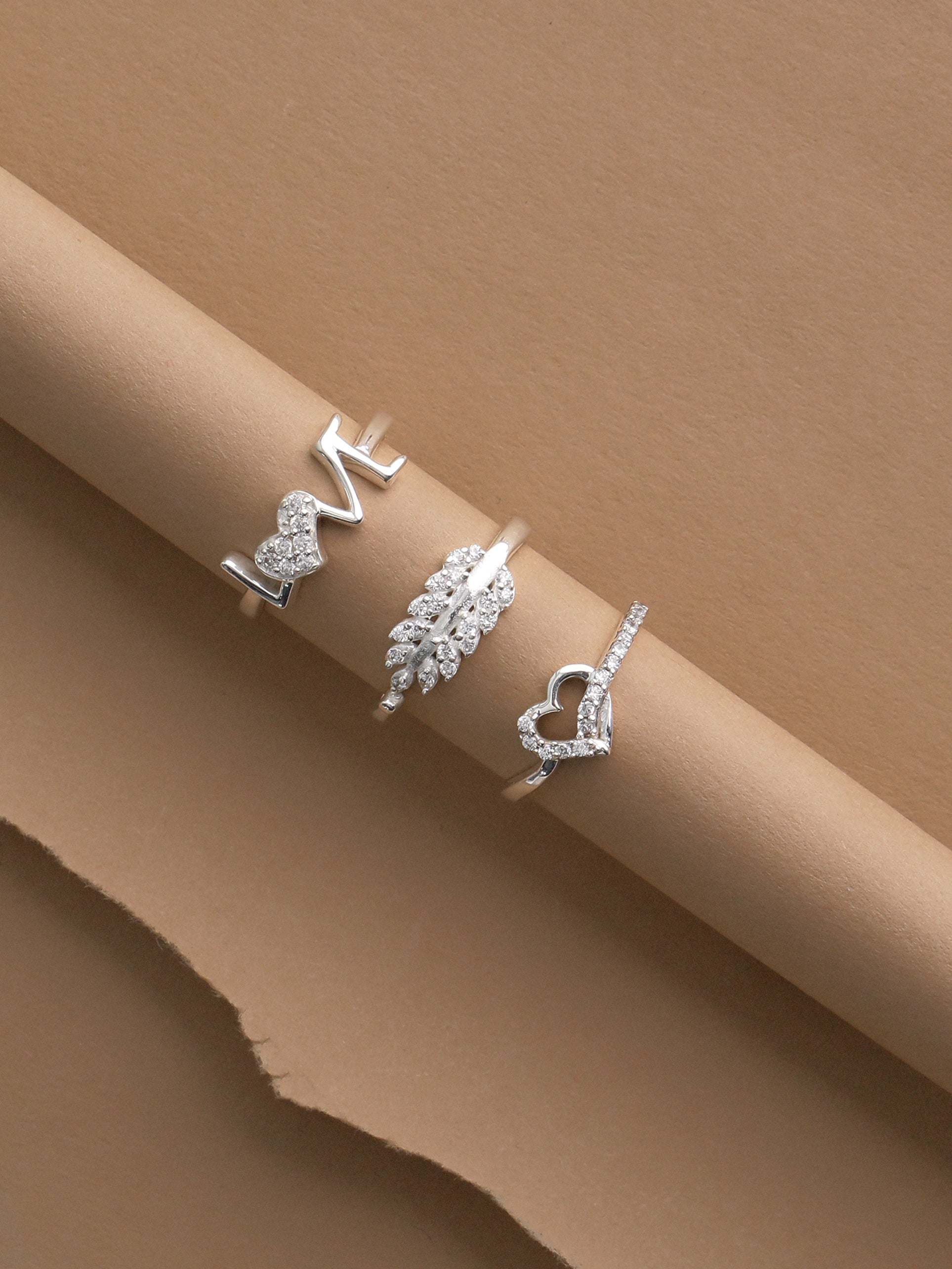 material-925-sterling-silver