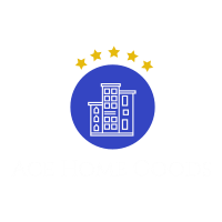 Ace home goods