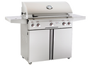 "Portable ""T"" series Grill (36PCT) By American Outdoor Grill - Ace home goods"