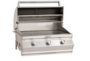 CHOICE (C540I) BUILT-IN GRILL By Fire Magic Grills - Ace home goods