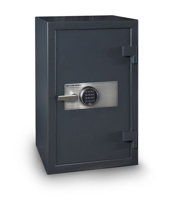 B3220EILK B-Rated Cash Safe By Hollon Safes - Ace home goods