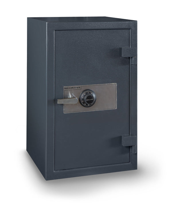B3220CILK B-Rated Cash Safe By Hollon Safes - Ace home goods