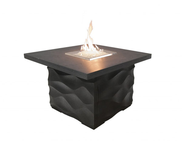 VORO FIRETABLE By American Fyre Designs - Ace home goods